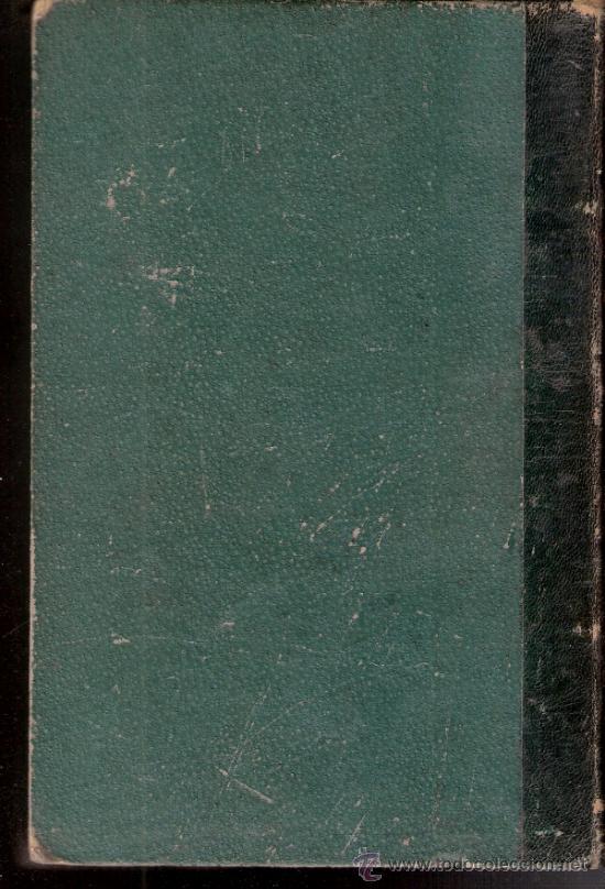 Libros antiguos: Visiones de neurastenia.W.Fernandez Flórez.Libreria General. 1938. - Foto 4 - 35493460