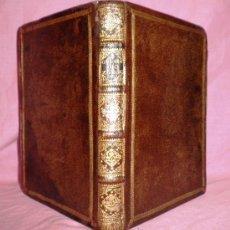 Libros antiguos: CRISIS DOXOLOGICA,APOLOGETICA Y JURIDICA - M.BAUTISTA DE CASTRO - AÑO 1730 - BELLOS GRABADOS.. Lote 35641483