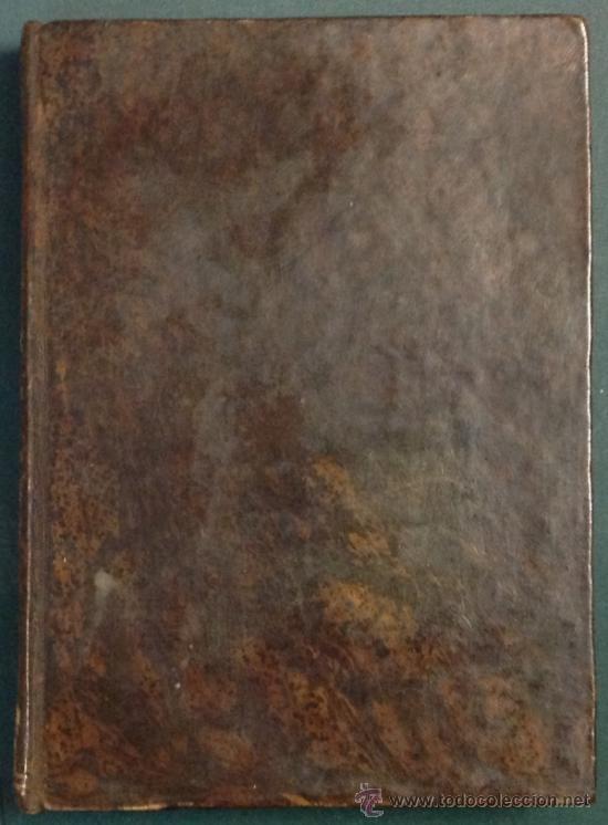Libros antiguos: TRATADO COMPLETO DE LA CIENCIA DEL BLASÓN, CODIGO HERALDICO-HISTORICO. 1856. 1a. edicion - Foto 6 - 35641073