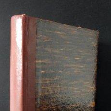 Libros antiguos: COMPENDIO DE HISTORIA DE ESPAÑA POR PEDRO AGUADO BLEYE * AÑO 1932. Lote 35673628