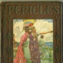 Libros antiguos: ARALUCE : PERICLES (1929). Lote 56289550