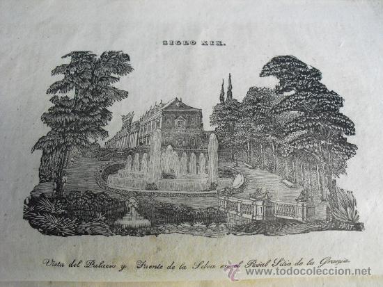Libros antiguos: 1837 SIGLO XIX - Foto 3 - 35918178