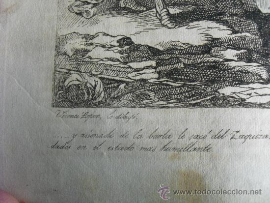 Libros antiguos: 1837 SIGLO XIX - Foto 5 - 35918178