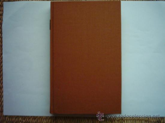 PEDRO A. DE ALARCÓN. DIARIO DE UN TESTIGO DE LA GUERRA DE ÁFRICA. 3ª EDICIÓN 1892. (Libros Antiguos, Raros y Curiosos - Historia - Otros)
