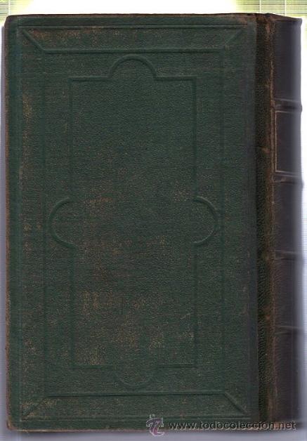 Libros antiguos: DUMERSAN ET NOËL SÉGUR, CHANSONS NATIONALES ET POPULAIRES DE FRANCE, PARIS, DE GARNIER FRERES 1866 - Foto 14 - 36041040