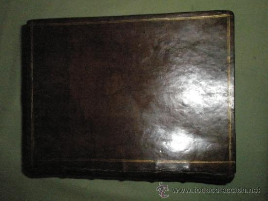Libros antiguos: Mariana, Juan de: Historiae de Rebus Hispaniae. Libri XXX (1605-1619) - Foto 4 - 36130254