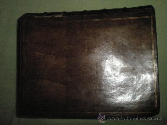 Libros antiguos: Mariana, Juan de: Historiae de Rebus Hispaniae. Libri XXX (1605-1619) - Foto 5 - 36130254