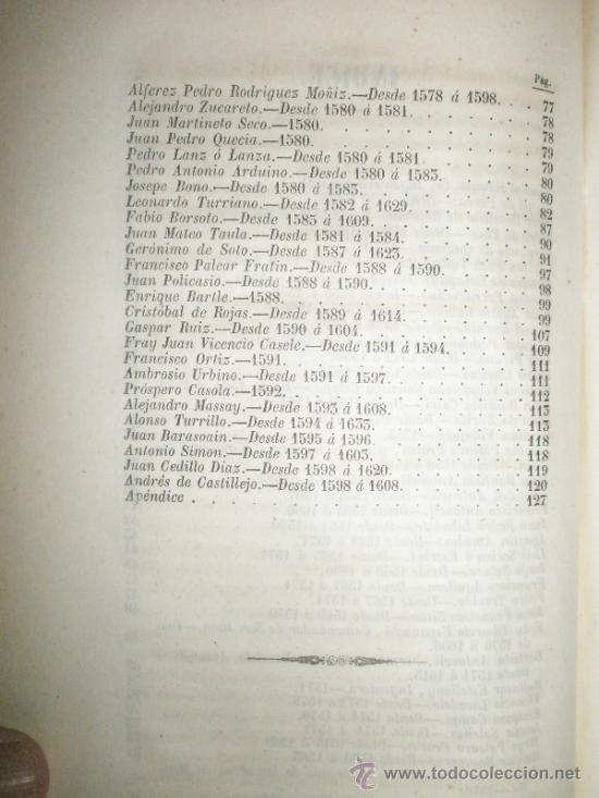 Libros antiguos: Memorial de Ingenieros (1852, Tomo VII): Memorias, artículos y noticias interesantes al arte de la - Foto 4 - 36123453