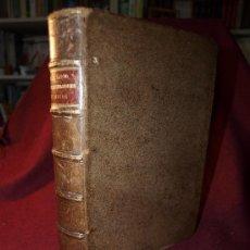 Libros antiguos: NOBILIARIO DE CONQUISTADORES DE INDIAS. LE PUBLICA LA SOCIEDAD DE BIBLIOFILOS ESPAÑOLES. HERÁLDICA. . Lote 36144634