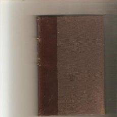 Libros antiguos: LA CAMPAÑA DE ULTRAMAR .- AURELIO RIBALTA. Lote 36265578