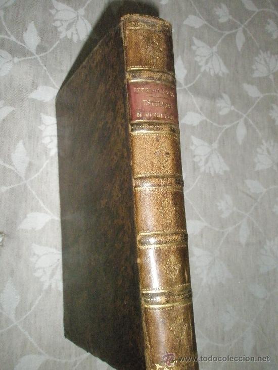 PEREZ-VILLAMIL, M.: ESTUDIOS DE HISTORIA Y ARTE. LA CATEDRAL DE SIGÜENZA ERIGIDA EN EL SIGLO XII, CO (Libros Antiguos, Raros y Curiosos - Historia - Otros)