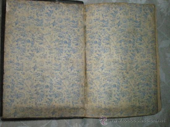 Libros antiguos: PEREZ-VILLAMIL, M.: Estudios de historia y arte. LA CATEDRAL DE SIGÜENZA erigida en el siglo XII, co - Foto 9 - 36408139