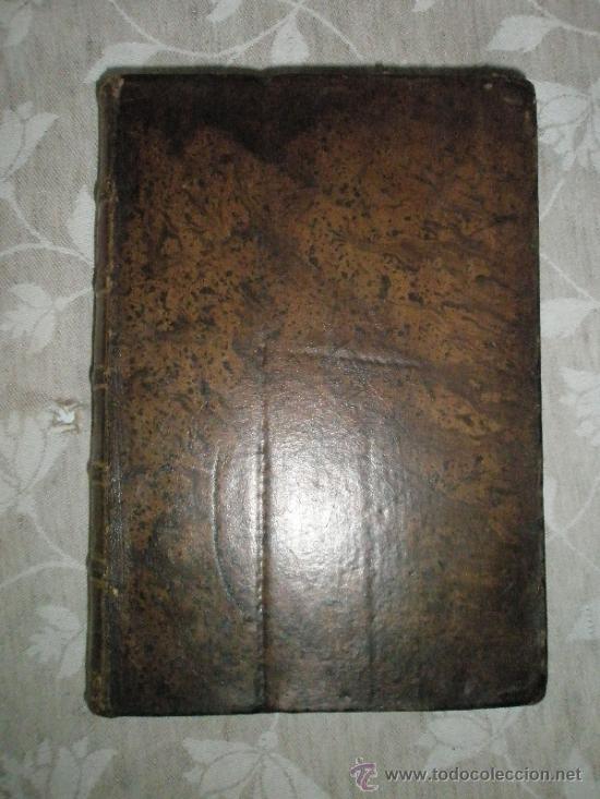 Libros antiguos: PEREZ-VILLAMIL, M.: Estudios de historia y arte. LA CATEDRAL DE SIGÜENZA erigida en el siglo XII, co - Foto 3 - 36408139