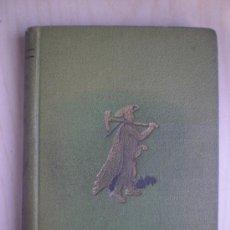 Libros antiguos: LA BUENA TIERRA. Lote 36496164