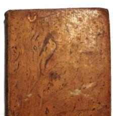 Old books - COLECCION DE TROZOS - ELOCUENCIA Y MORAL - AÑO 1870 - - 36595094