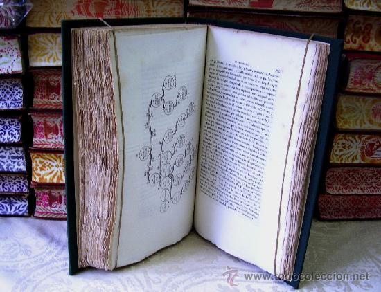 Libros antiguos: LOS CONDES DE BARCELONA . Tomo II . Autor : Bofarull y Mascaró, Próspero de - Foto 4 - 36626082