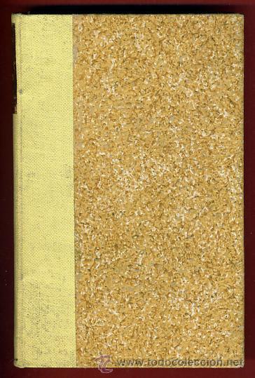 Libros antiguos: LIBRO, BIBLIOTECA MARAVILLAS, EL HEROISMO , ARMAND BENAUD , 1873 , ORIGINAL - Foto 2 - 36664828