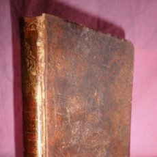 Libros antiguos: GUIA DEL ANTIGUO REINO DE ANDALUCIA - E.VALVERDE Y ALVAREZ - AÑO 1886·FOTOGRAFIAS Y MAPAS.. Lote 36661078