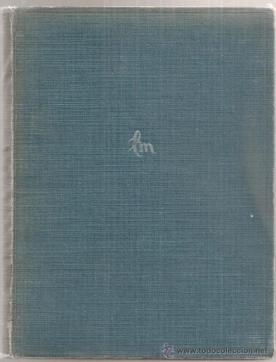 Libros antiguos: Histories de la carn i de la sang / A. Esclasans. Sabadell : La Mirada, 1928. 15x12cm. 208 p. - Foto 2 - 37189157