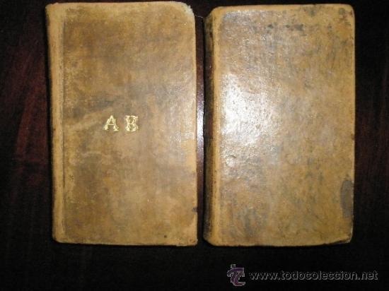 Libros antiguos: BOSSUET, Jacques-Bénigne: Discours sur l´histoire universelle, a Monseigneur Le Dauphin; pour expliq - Foto 6 - 37334126