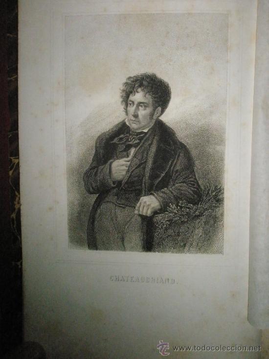 Libros antiguos: ANQUETIL: Histoire de France depuis les temps les plus reculés jusqu´a la Revolution de 1789 (1852-1 - Foto 13 - 37681853