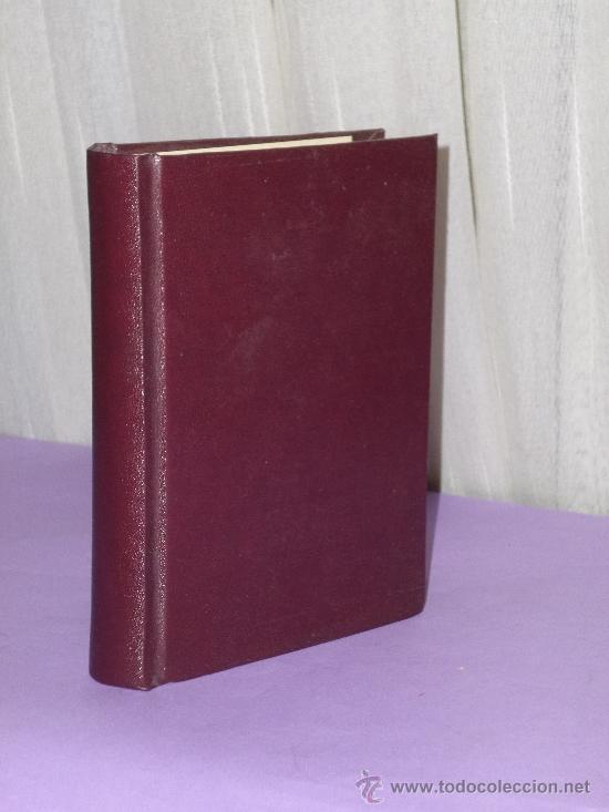 Libros antiguos: HISTORIA DEL EMPERADOR CARLOS V. TOMO II. (1846) - Foto 3 - 37389698
