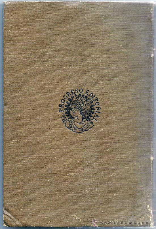 Libros antiguos: AL PIE DE LA ENCINA, HISTORIAS, TRADICIONES Y RECUERDOS POR VICTOR BALAGUER, 1893 - Foto 4 - 37635745