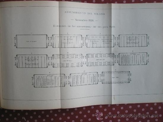 Libros antiguos: Urquiza, Adolfo J. de: Ceremonial Público (1932) - Foto 9 - 37731376