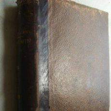 Libros antiguos: JEROMÍN. COLOMA, LUIS. . Lote 75770397