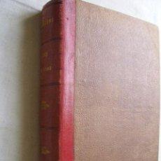 Libros antiguos: LOS NOVIOS. MANZONI, ALEJANDRO. 1882. Lote 38052638