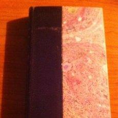 Libros antiguos: LA VIDA DE LLATZER DE TORMES 1892 1º TRADUCCION AL CATALAN. Lote 38113384