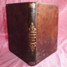 Libros antiguos: HISTORIA DEL GRAN ZAPATERO BANDARRA·CAZADOR DE BRUJAS - DR.REFILANDO - AÑO 1867.ILUSTRADO.MUY RARO.. Lote 38202452