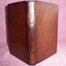 Libros antiguos: A TREATISE OF THE LAW RELATIVE TO MERCHANT SHIPS AND SEAMEN - CH.ABBOTT - AÑO 1802.NAVEGACION.. Lote 38242086