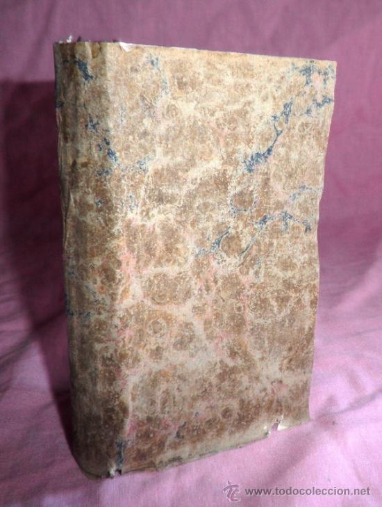 Libros antiguos: TRATADO DE MEDIOS PRESERVATIVOS PARA LIBRARSE DEL MAL - AÑO 1790 - LIBRO RARO. - Foto 4 - 38240949