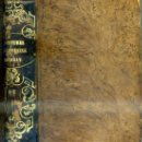 Libros antiguos: ASSOLLANT: AVENTURES MERVEILLEUSES MAIS AUTHENTIQUES DU CAPITAINE CORCORAN (1868). Lote 38302537