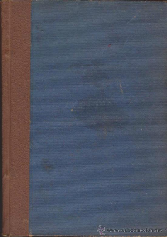 GALLINAS Y GALLINEROS. RAMÓN J. CRESPO. LIBRO III. 1930. 407 PÁGINAS. (Libros Antiguos, Raros y Curiosos - Ciencias, Manuales y Oficios - Otros)