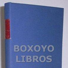 Libros antiguos: ANTONIO COVARSI. NARRACIONES DE UN MONTERO. 2ª EDICIÓN. 1910. Lote 39108583