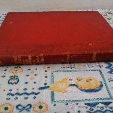 Libros antiguos: LOS FERROCARRILES EN LA GUERRA, D. TOMAS L. TAYLOR 1885. Lote 39213949