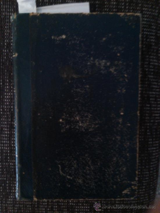 LA ALHAMBRA, RELATOS DE GRANADA. RECUERDOS DE ANDALUCIA (Libros Antiguos, Raros y Curiosos - Historia - Otros)