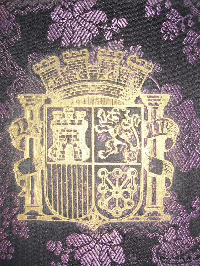 1933 ALBUM NACIONAL DE LA ACTUALIDAD ESPAÑOLA DEDICADO A CATALUÑA CON MOTIVO DE SU AUTONOMIA (Libros Antiguos, Raros y Curiosos - Historia - Otros)