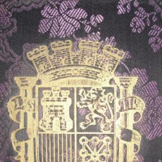 Libros antiguos: 1933 ALBUM NACIONAL DE LA ACTUALIDAD ESPAÑOLA DEDICADO A CATALUÑA CON MOTIVO DE SU AUTONOMIA. Lote 39328513