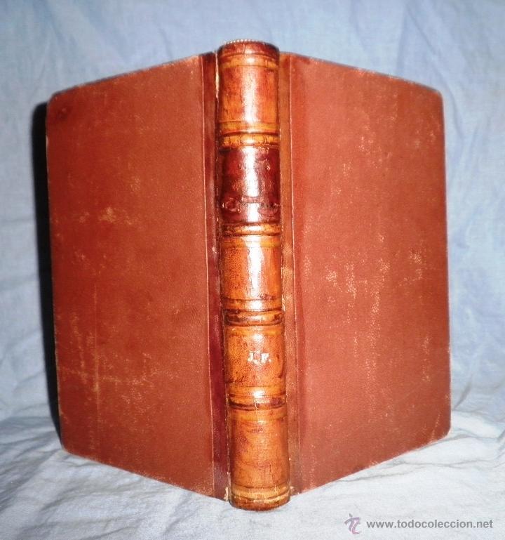 CONFERENCIES A LA ASSOCIACIÓ WAGNERIANA (1902-1906) - AÑO 1908 - EN PIEL. (Libros Antiguos, Raros y Curiosos - Historia - Otros)
