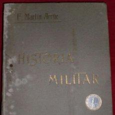 Alte Bücher - Historia militar 1935 - 39397587