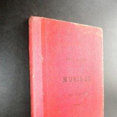 Alte Bücher - Murillo et ses eleves / Lefort Paul - 39416579
