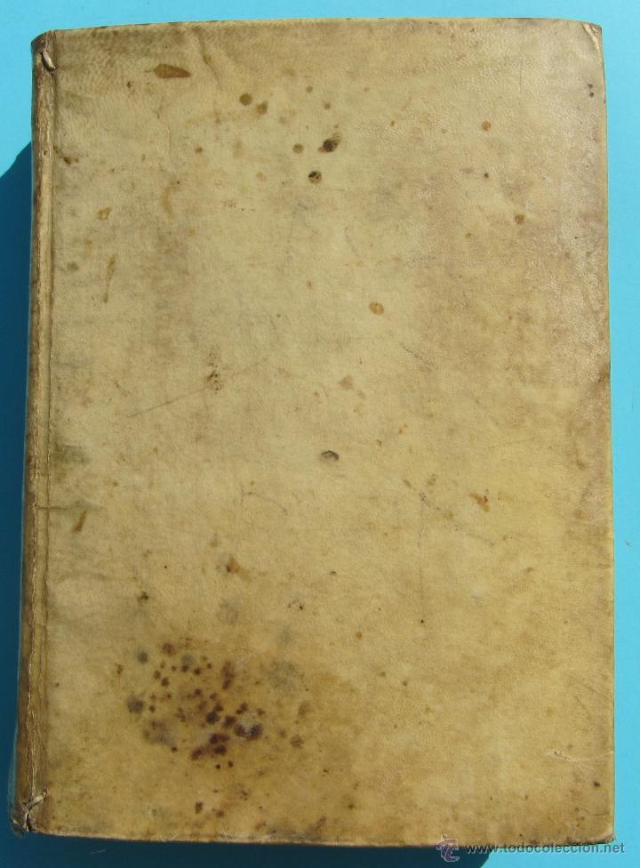 Libros antiguos: DELLA NOVISSIMA ICONOLOGIA DI CESARE RIPA PERUGINO. IN PADOVA, PER PIETRO PAOLO TOZZI, 1625. - Foto 23 - 39530549
