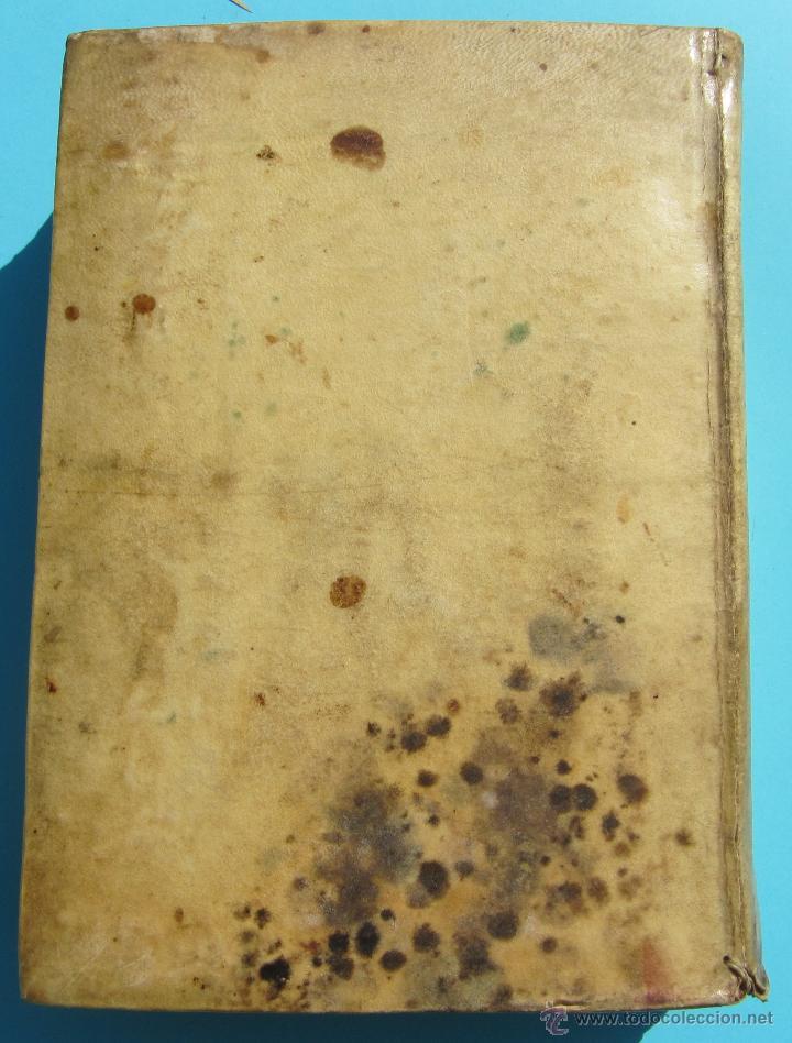 Libros antiguos: DELLA NOVISSIMA ICONOLOGIA DI CESARE RIPA PERUGINO. IN PADOVA, PER PIETRO PAOLO TOZZI, 1625. - Foto 25 - 39530549