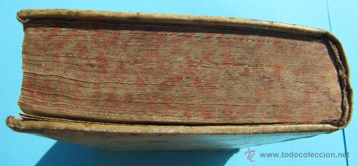 Libros antiguos: DELLA NOVISSIMA ICONOLOGIA DI CESARE RIPA PERUGINO. IN PADOVA, PER PIETRO PAOLO TOZZI, 1625. - Foto 26 - 39530549