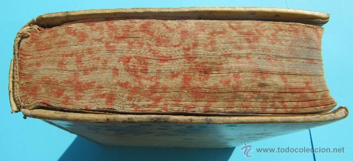 Libros antiguos: DELLA NOVISSIMA ICONOLOGIA DI CESARE RIPA PERUGINO. IN PADOVA, PER PIETRO PAOLO TOZZI, 1625. - Foto 27 - 39530549