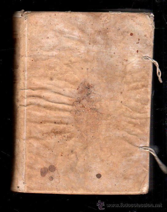 Libros antiguos: DIRECTORIO MORAL DEL REVERENDO PADRE FRANCISCO ECHARRI. 2 TOMOS. IMPRENTA REAL, MADRID. 1787. LEER - Foto 5 - 39469358