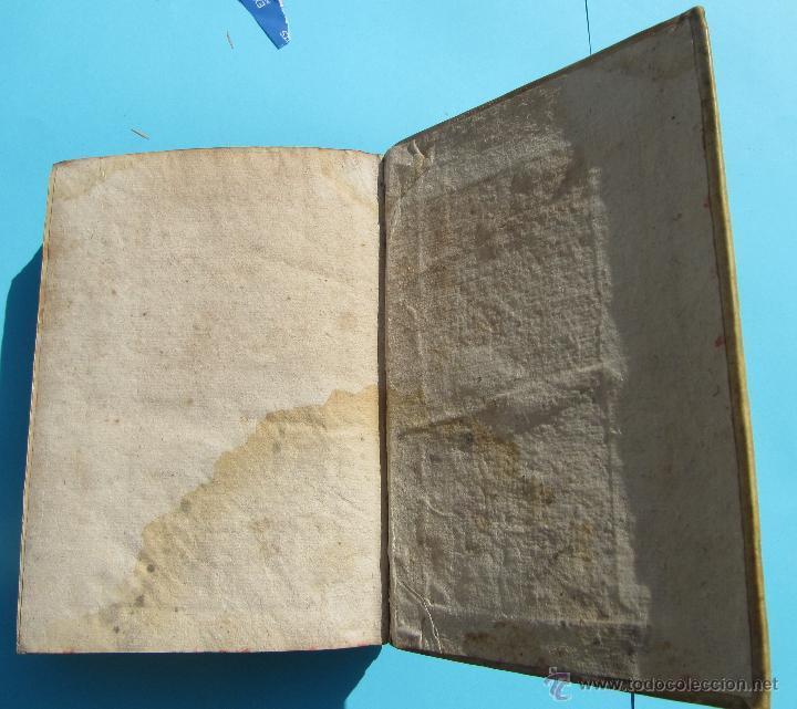 Libros antiguos: DELLA NOVISSIMA ICONOLOGIA DI CESARE RIPA PERUGINO. IN PADOVA, PER PIETRO PAOLO TOZZI, 1625. - Foto 22 - 39530549